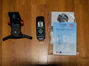 Нивелир лазерный Bosch 2-80p