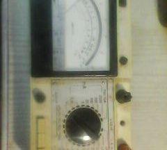 Тестер 43101