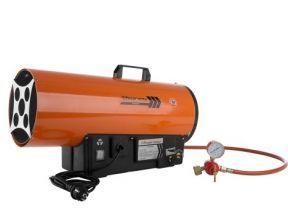 Газовая тепловая пушка Энергомаш гн-91300С