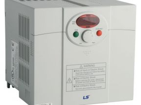 Частотный преобразователь 1,5кВт bp timal