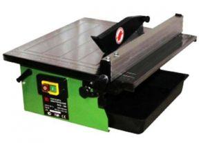 Плиткорез электрический калибр плэ-180/600