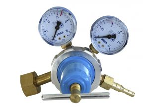 Редуктор кислородный бко-50-4 (бамз)