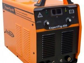 Сварочный инвертор Redbo Expert TIG-400