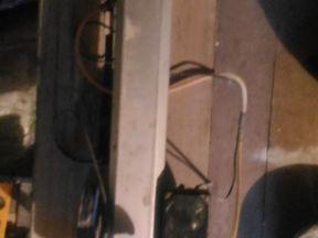 плиткорез электрический б/у