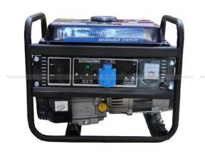 новый генератор бензиновый Центурион BG3900