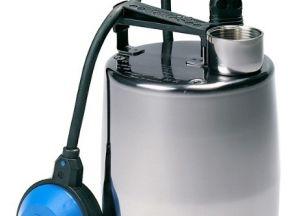 Unilift KP 150 A 1 Погружной дренажный насос
