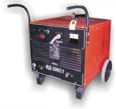 Сварочный аппарат вд-306 С-1