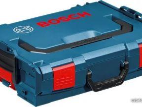 Кейс Bosch L-Boxx