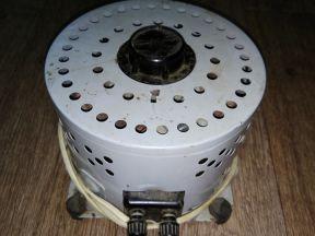 Автотрансформатор аосн-2-220-82