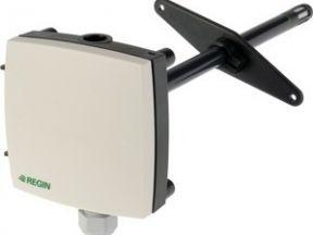Датчик влажности Regin HDT3200