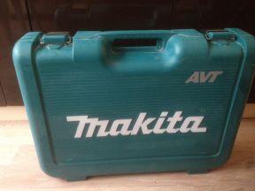 Перфоратор Makita HR3210 C
