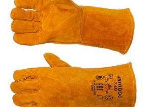Перчатки джамбо