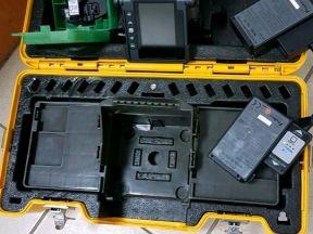 Сварочный аппарат Fujikura 80s комплект ct-30