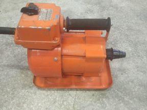 Глубинный вибратор эпк-1300