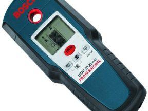 Детектор металла Bosch DMF 10 Zoom