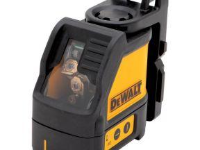 Dewalt DW088K лазерный Уровень