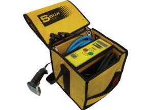 Электромуфтовый аппарат SBox Лит (облегченный)