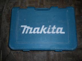 Отбойник makita