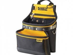 Сумка для инструмента DeWalt dwst1-75551