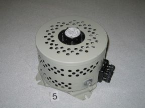 Латр 220в-8А. автотрансформатор