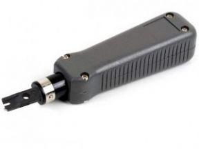 Инструмент для заделки витой пары HT-324B