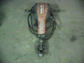 Hilti TE 3000 AVR отбойный молоток