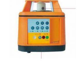 Лазерный нивелир Foif JP300