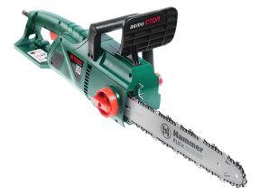 Пила цепная hammer CPP1800B