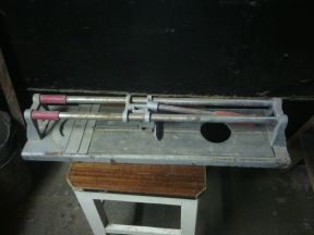 Плиткорез