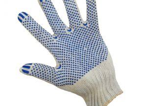 Рабочие перчатки, рукавицы