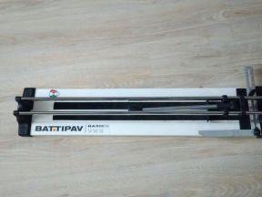 Ручной плиткорез Diam battipav basic plus 60