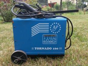 Сварочный трансформатор Tornado 160