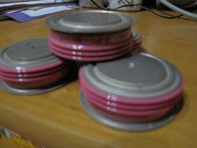 Диоды силовые Д-143-800-24 (800 ампер)
