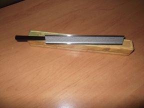 точный мерительный инструмент