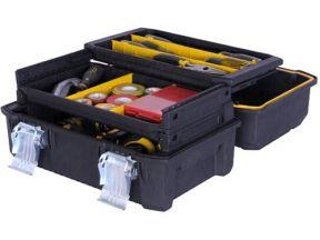 Ящик для инструмента Stanley FatMax Cantilever