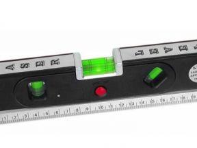 Лазерный уровень. Лазер level PRO 4(новый)
