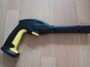 Пистолет для минимойки Karcher (Керхер)