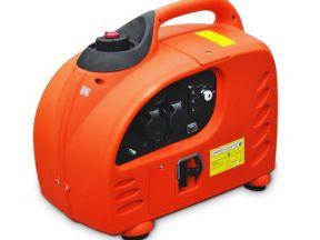 Генератор для дачи (2,8 кВт, бензиновый)