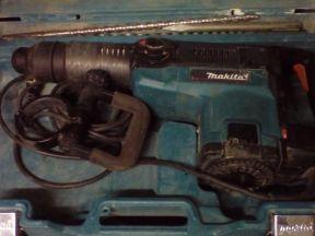 Отбойный молоток Makita HR 5001 C в прокат
