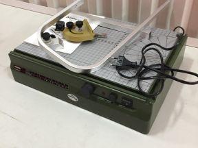 Терморежущий станок Proxxon Thermocut 230/E