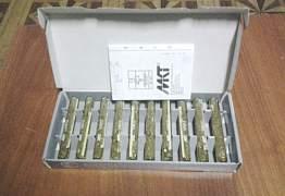 Химический анкер MKT V-P12