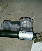 Электрический линейный привод Linak,актуатор 24v