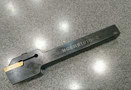 Резец токарный отрезной 10х10х2мм mgehr1010-2