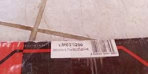 Freud диск пильный LM05 1200 (дисковые пилы)