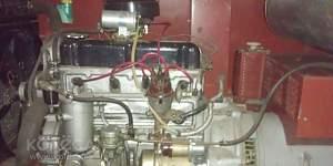 Агрегат сварочный