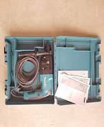 Перфоратор Makita HR2450, SDSplus 780 Вт