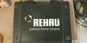 Rehau М1