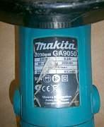 Ушм Makita GA9050