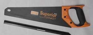 Bahco Ergo 2600-16-XT11-HP