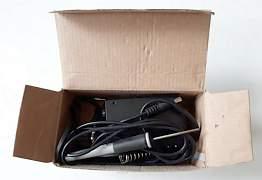 Паяльная станция ZD-927 220V/8Вт Rexant В упаковке